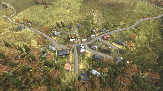Myshkino - AerialShot.jpg