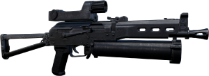 PP-19 Preview.png
