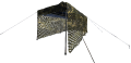 CamoBlindSmall 1.png