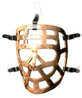 Hockey Mask 2.png