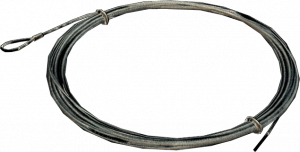 Metal wire.png
