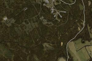 WildPlateau map.png