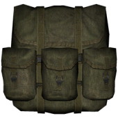 Item Backpack Alice.png