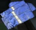 Blue Paramedic Pants.png