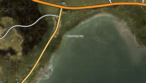ChyornayaBay map.png
