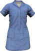 NurseDress 3D.png
