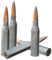 Ammo 545x39.png