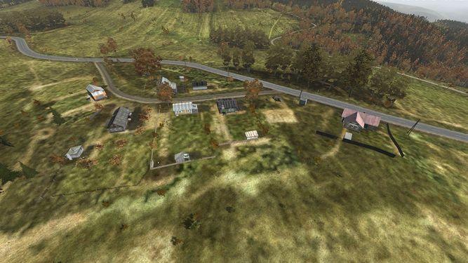 Guglovo - AerialShot.jpg