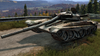 Land Wreck T72.png