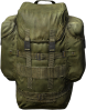 AssaultBackpack Green.png