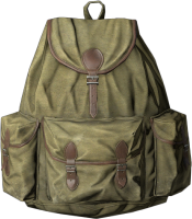Hunting Backpack.png