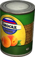 Canned Peaches.png