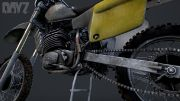 Dayz-new-dirtbike-skin-wip2.jpg