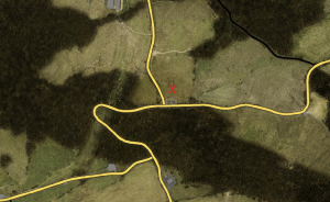 EvacuationSiteDubrovka map.png