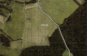 NovyLug map.png
