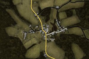 Staroye map.png