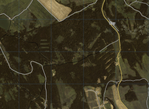 Skalka map.png