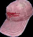 Baseball Cap Pink.png