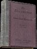 The Decameron of Giovanni Boccaccio.png