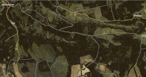 BlackRocks map.png