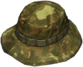 Boonie Hat Camo2.png
