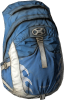 Taloon Backpack BLUE.png