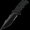 Item Knife.png