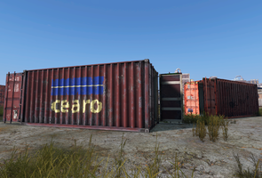 Land Container 1Bo 1Aoh.png