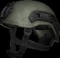 TacticalHelmet.png