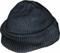 Blue Radar Cap.png