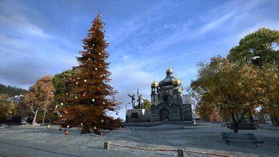 ChristmasTree 2c.jpg