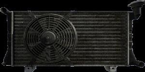Radiator.png