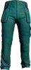 JumpsuitPants Teal.png