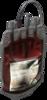 Blood Bag IV.png