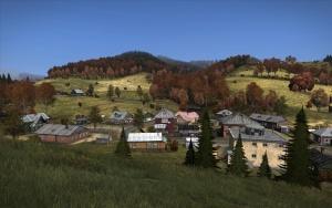 Dolina 4b.jpg