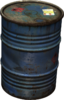 OilBarrel Blue.png