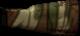 AK-74WoodenButtstockCamo.png