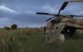 HelicopterBalota 1.jpg