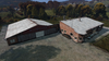 Land Airfield Small.png