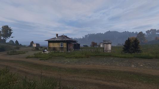 Skal isle shedhouses.png