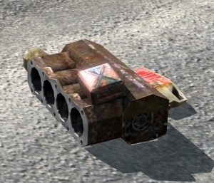 Item engine parts.jpg