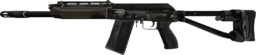 Dayz-saiga-12-3d-model-.png