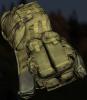 Smersh Vest with backpack.png