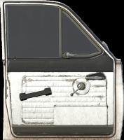 CivilianSedan DriverDoor.png