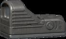 FNX45 MRDS Black.png