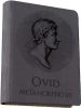 The Metamorphoses of Ovid.png