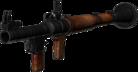 RPG-7.png