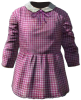 BlueCheckeredWoolDress.png