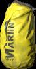 Yellow Drybag.png