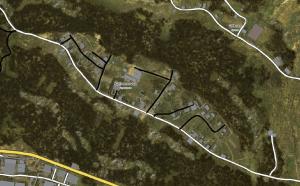 Karmanovka map.png